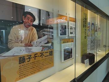 siinamachi-street72.jpg