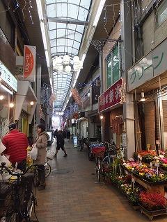 siinamachi-street76.jpg