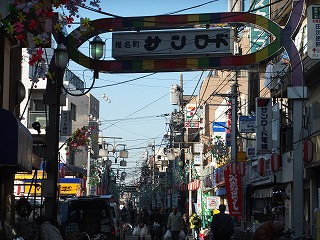 siinamachi-street78.jpg