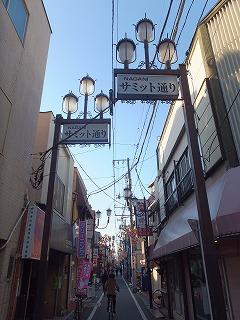 siinamachi-street79.jpg