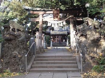 siinamachi-street82.jpg
