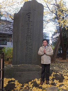 siinamachi-street83.jpg