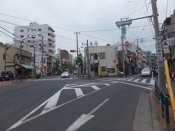 siinamachi-street88.jpg