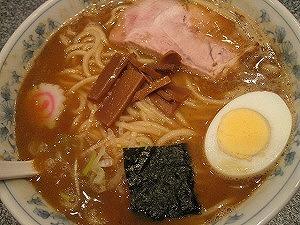 tachikawa-TAISYOKEN2.jpg