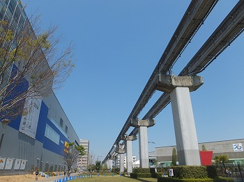 tachikawa-ikea1.jpg