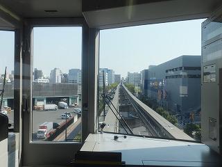 tachikawa-ikea6.jpg