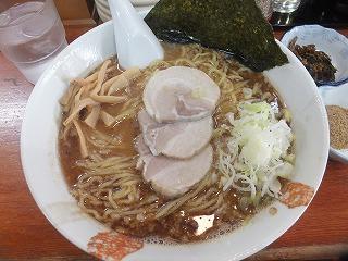 tachikawa-my-tiger3.jpg