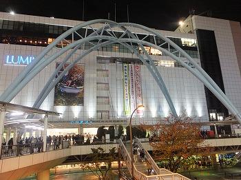 tachikawa-street12.jpg