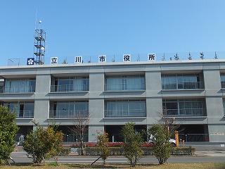 tachikawa-street13.jpg