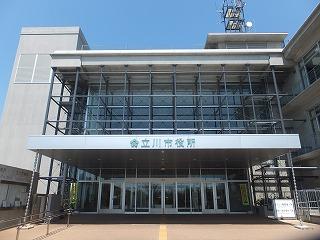 tachikawa-street14.jpg