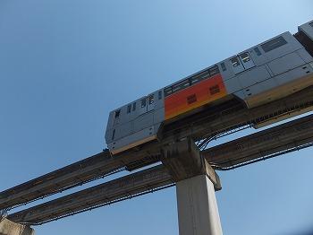 tama-monorail10.jpg