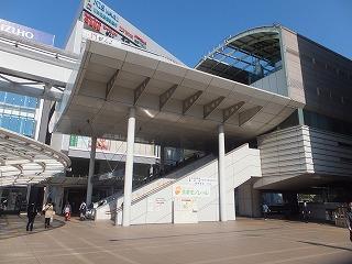 tama-monorail11.jpg
