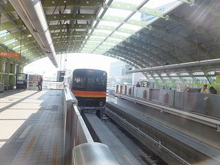 tama-monorail4.jpg