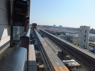 tama-monorail5.jpg