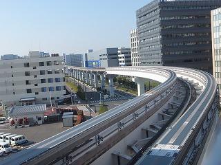tama-monorail6.jpg