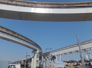 tama-monorail8.jpg