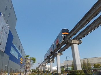 tama-monorail9.jpg