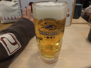 tokyo-airport64.jpg