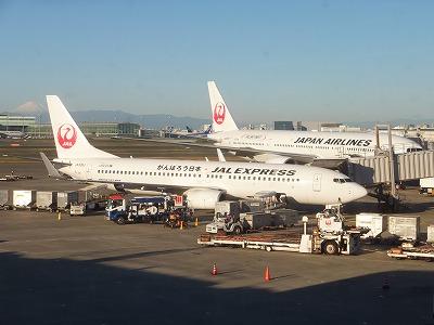 tokyo-airport68.jpg