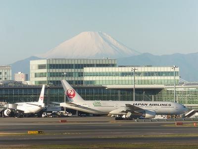 tokyo-airport69.jpg
