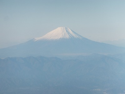 tokyo-airport71.jpg