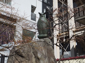 toshimaku-ikebukuro102.jpg