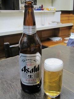 toshimaku-siinamachi-matuba24.jpg