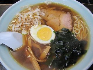 toshimaku-siinamachi-matuba41.jpg