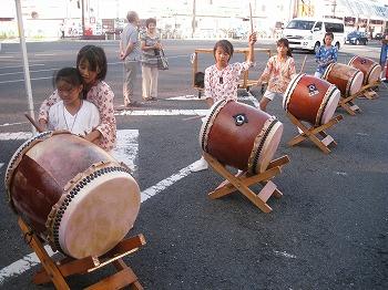 toshimaku-sugamo68.jpg