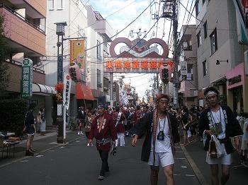 toshimaku-sugamo69.jpg