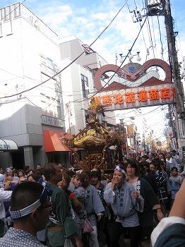 toshimaku-sugamo72.jpg
