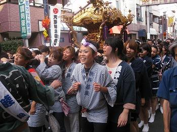 toshimaku-sugamo74.jpg