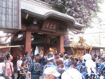 toshimaku-sugamo76.jpg