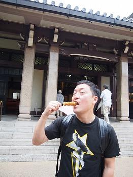 toshimaku-sugamo85.jpg