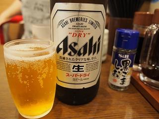 toshimaku-sugamo96.jpg