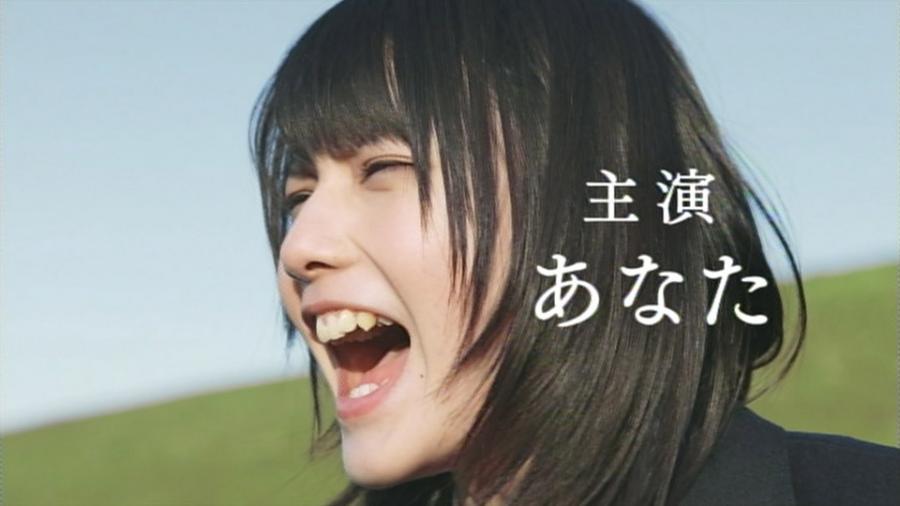100302_ai_03_convert_20110316180425.jpg