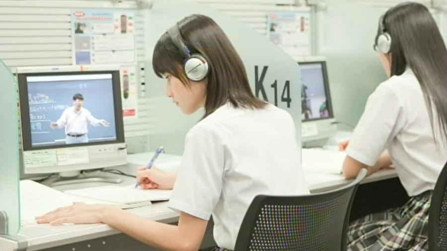 100302_ai_06_convert_20110316180526.jpg