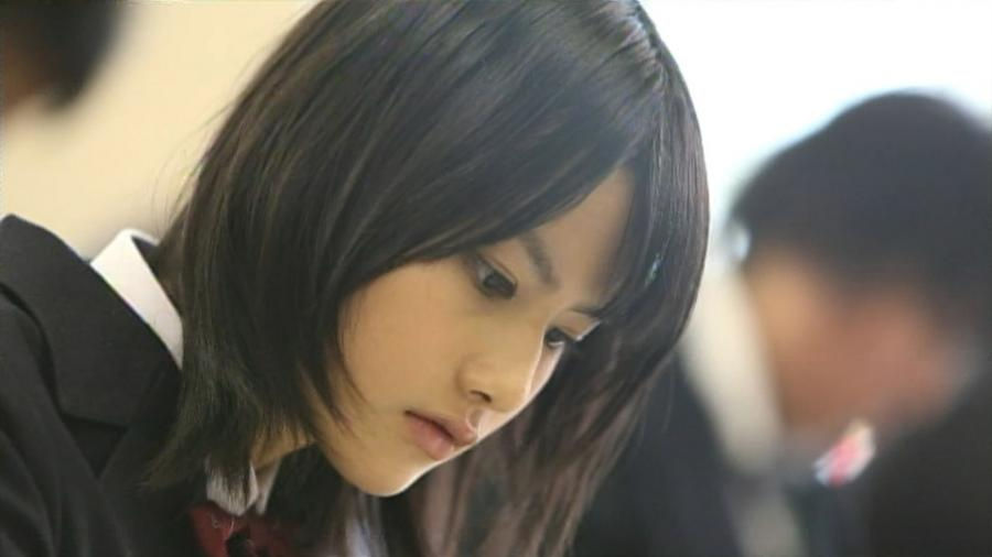 100302_ai_11_convert_20110316180845.jpg