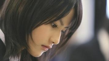 100302_ai_12_convert_20110316180901_convert_20110317150144.jpg