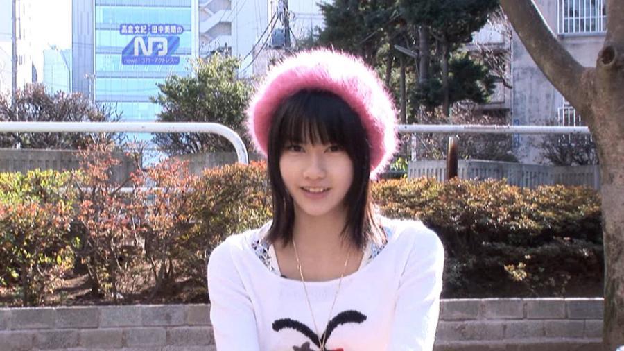 100503_ai_ent_01_convert_20110316191103.jpg