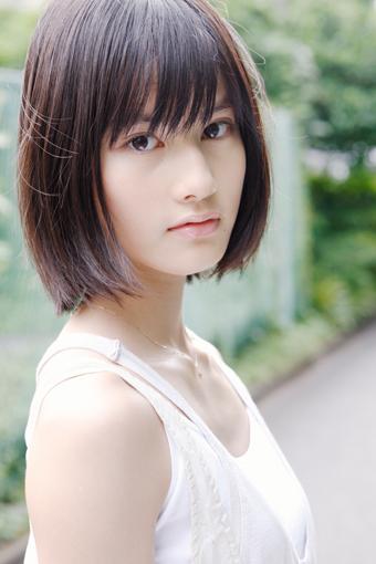 100819_ai_01.jpg