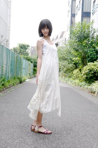 100819_ai_03.jpg