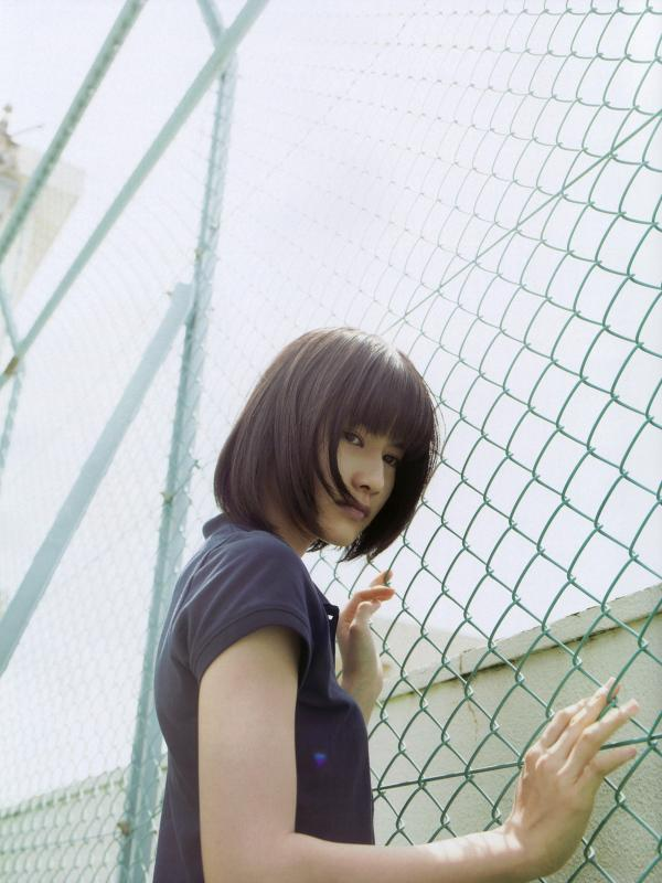 100912_ai_tc_01_convert_20110316182758.jpg