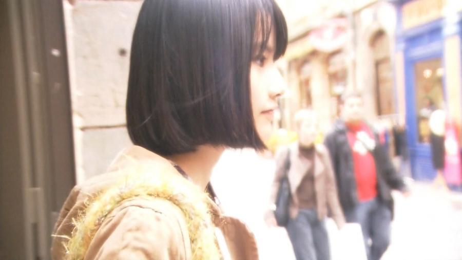 101125_ai_kikou_09_convert_20110316191431.jpg