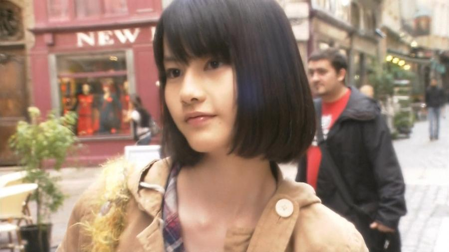 101125_ai_kikou_11_convert_20110316191536.jpg