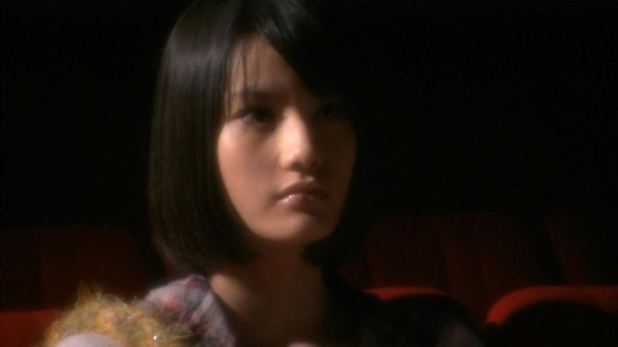 101125_ai_kikou_15_convert_20110316191555.jpg