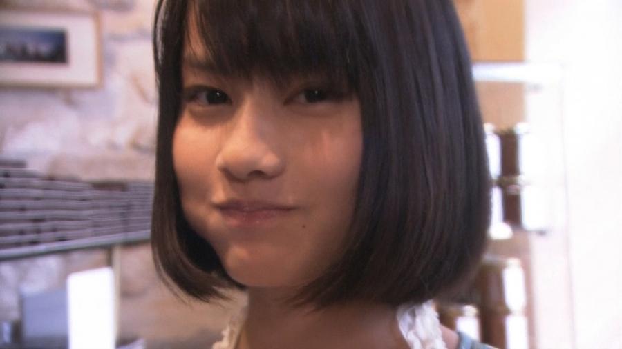 101125_ai_kikou_28_convert_20110316191641.jpg