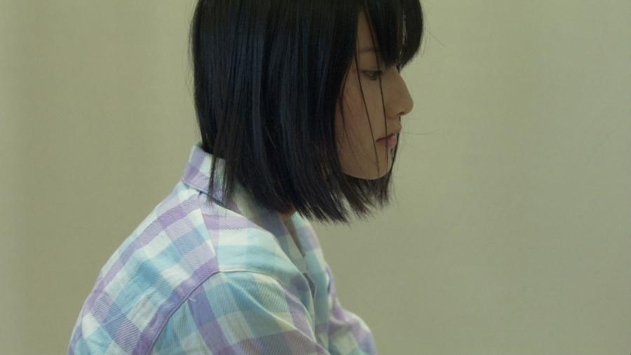 110206_ai_rb_06_convert_20110316193058.jpg