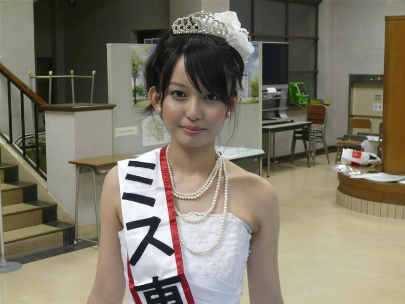 m_photo_06_b.jpg