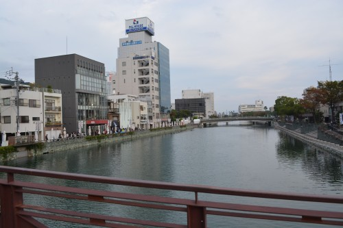 machiasobi13-01.jpg